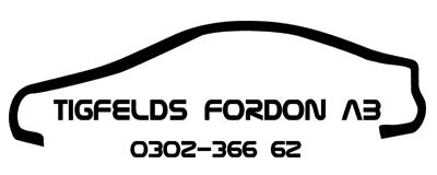 Tigfelds Fordon AB
